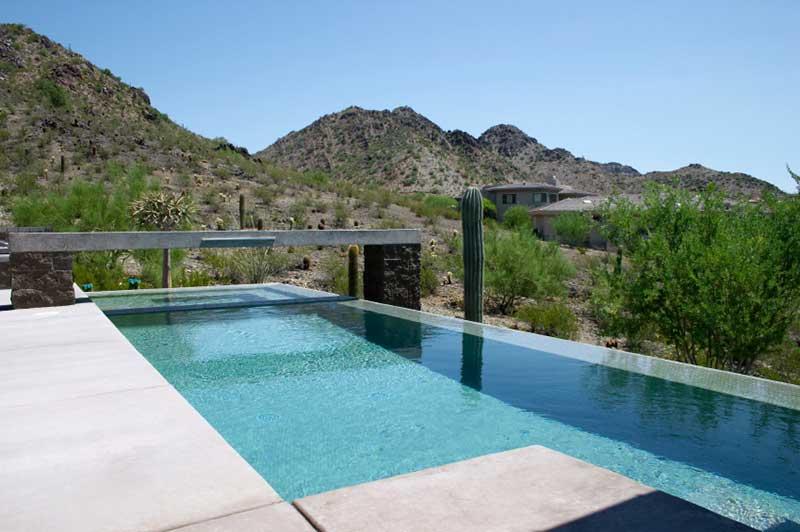 Azul Pool Amp Spa Photo Gallery