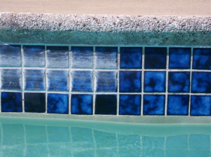 pool tile cleaning tempe