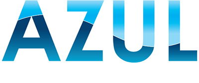 Tempe Commercial Pool Amp Spa Service Repair Amp Maintenance